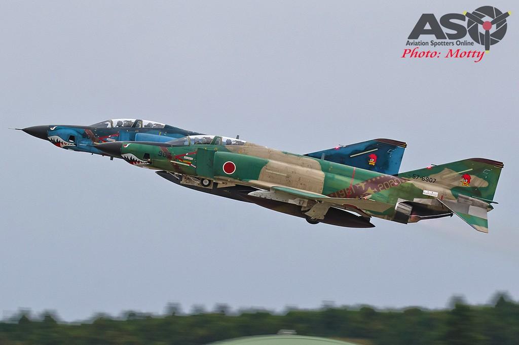 Mottys-JASDF-RF-4E-Kai-Phantom-Hyakuri_2019_11_28_03866-ASO