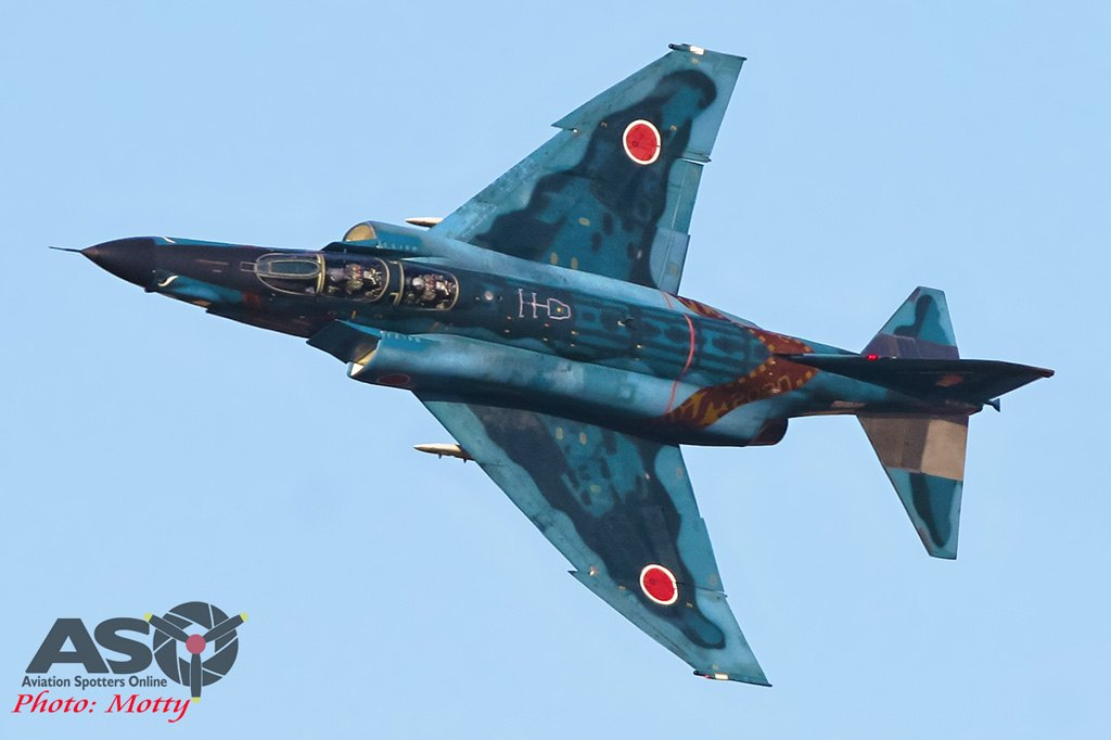 Mottys-JASDF-RF-4E-Kai-Phantom-Hyakuri_2019_11_30_08323-ASO