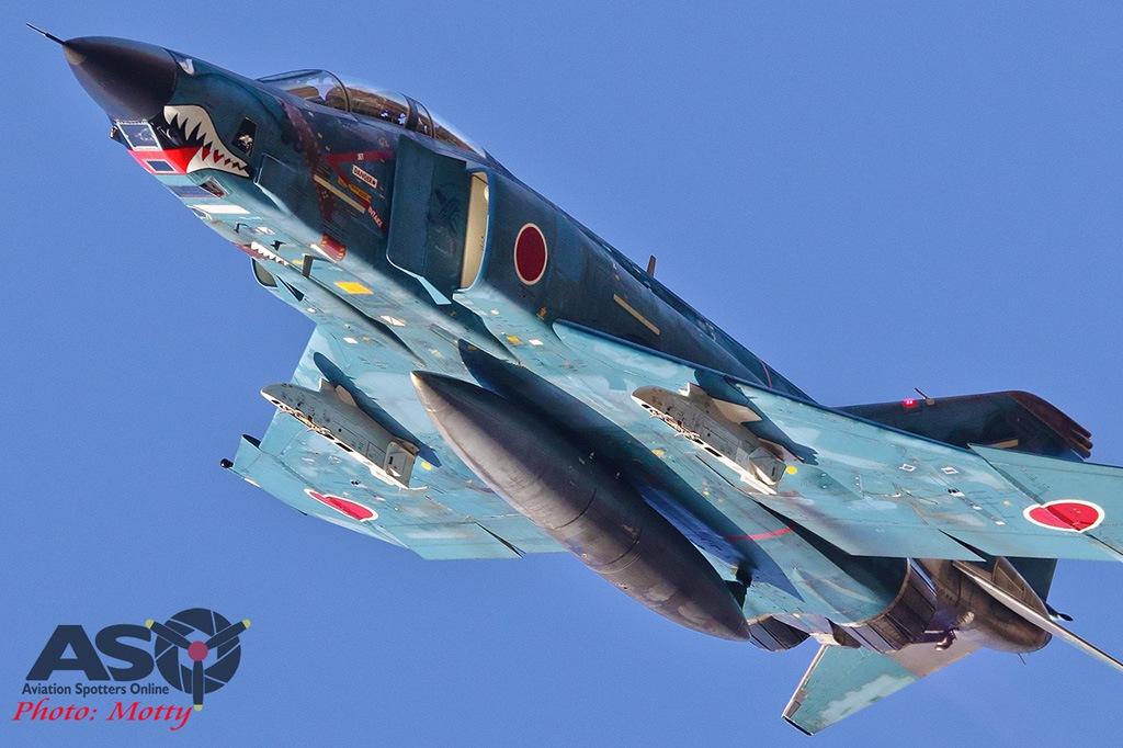 Mottys-JASDF-RF-4E-Kai-Phantom-Hyakuri_2019_11_30_08402-ASO