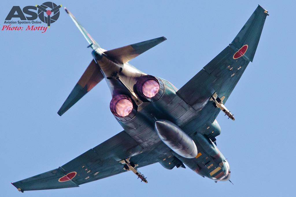 Mottys-JASDF-RF-4E-Kai-Phantom-Hyakuri_2019_11_30_08408-ASO