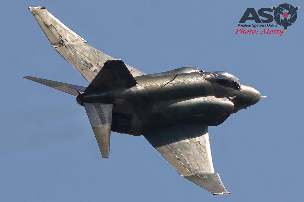 Mottys-JASDF-RF-4E-Kai-Phantom-Hyakuri_2019_11_30_08505-ASO