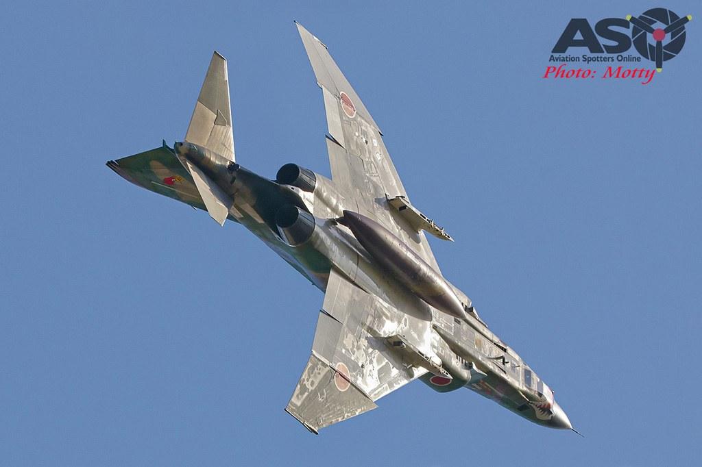 Mottys-JASDF-RF-4E-Kai-Phantom-Hyakuri_2019_11_30_09193-ASO