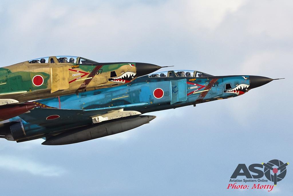 Mottys-JASDF-RF-4E-Kai-Phantom-Hyakuri_2019_12_01_08011-ASO
