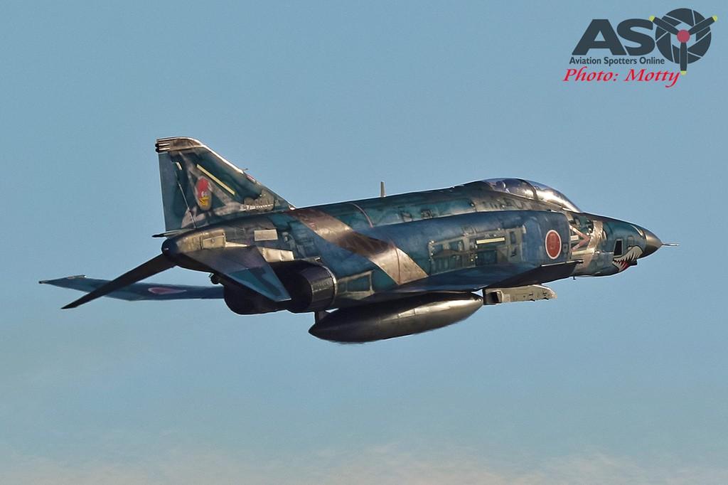 Mottys-JASDF-RF-4E-Kai-Phantom-Hyakuri_2019_12_01_08048-ASO
