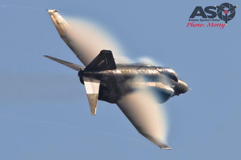 Mottys-JASDF-RF-4E-Kai-Phantom-Hyakuri_2019_12_01_08285-ASO