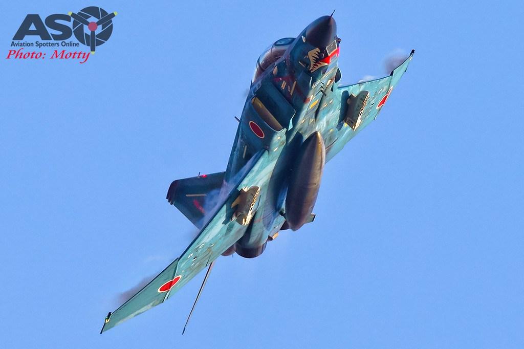 Mottys-JASDF-RF-4E-Kai-Phantom-Hyakuri_2019_12_01_08499-ASO