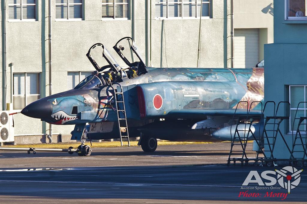 Mottys-JASDF-RF-4E-Kai-Phantom-Hyakuri_2019_12_03_00001-ASO