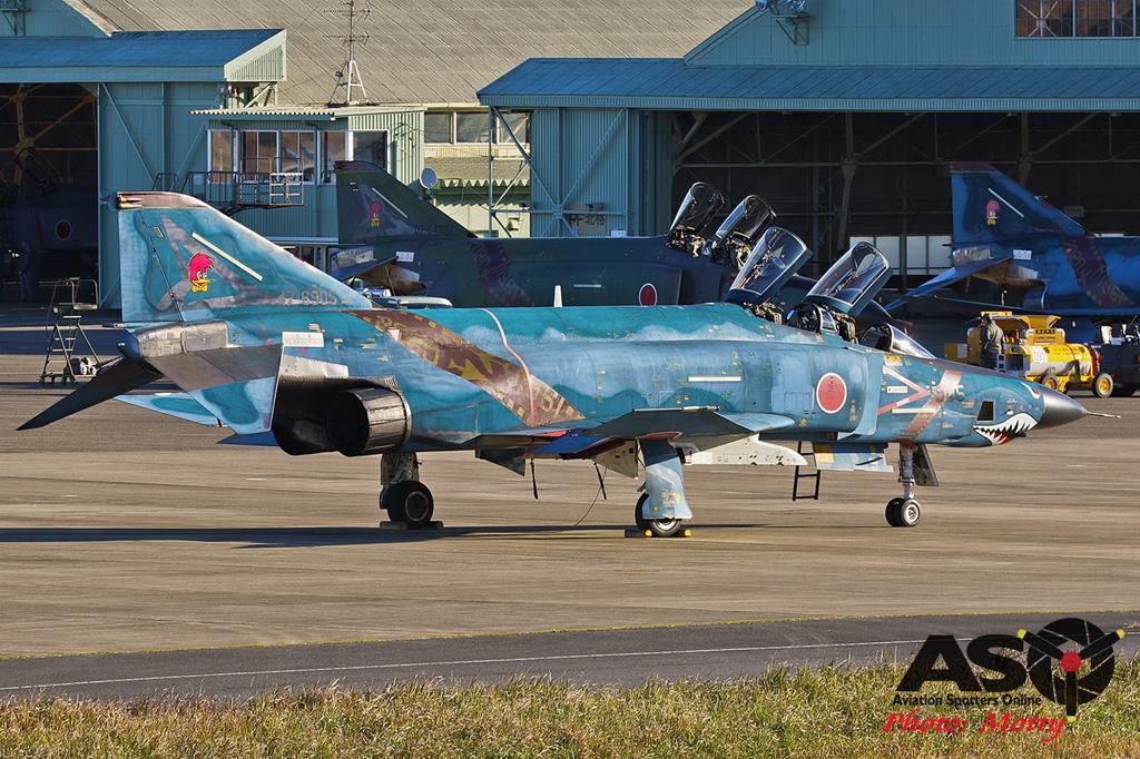 Mottys-JASDF-RF-4E-Kai-Phantom-Hyakuri_2019_12_04_00344-ASO