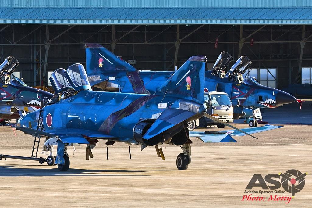 Mottys-JASDF-RF-4E-Kai-Phantom-Hyakuri_2019_12_04_00391-ASO