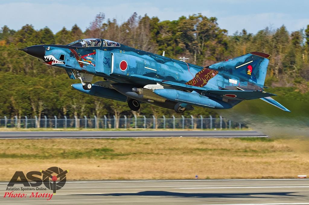 Mottys-JASDF-RF-4E-Kai-Phantom-Hyakuri_2019_12_04_01202-ASO