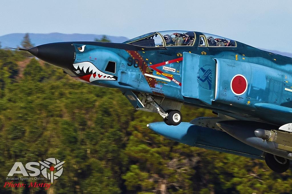Mottys-JASDF-RF-4E-Kai-Phantom-Hyakuri_2019_12_04_01205-ASO
