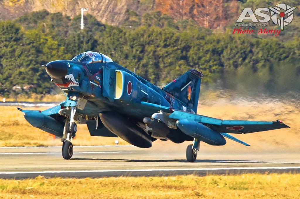 Mottys-JASDF-RF-4E-Kai-Phantom-Hyakuri_2019_12_04_02772-ASO