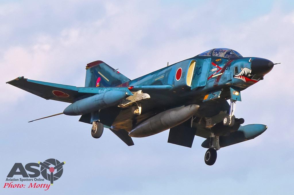 Mottys-JASDF-RF-4E-Kai-Phantom-Hyakuri_2019_12_04_03096-ASO