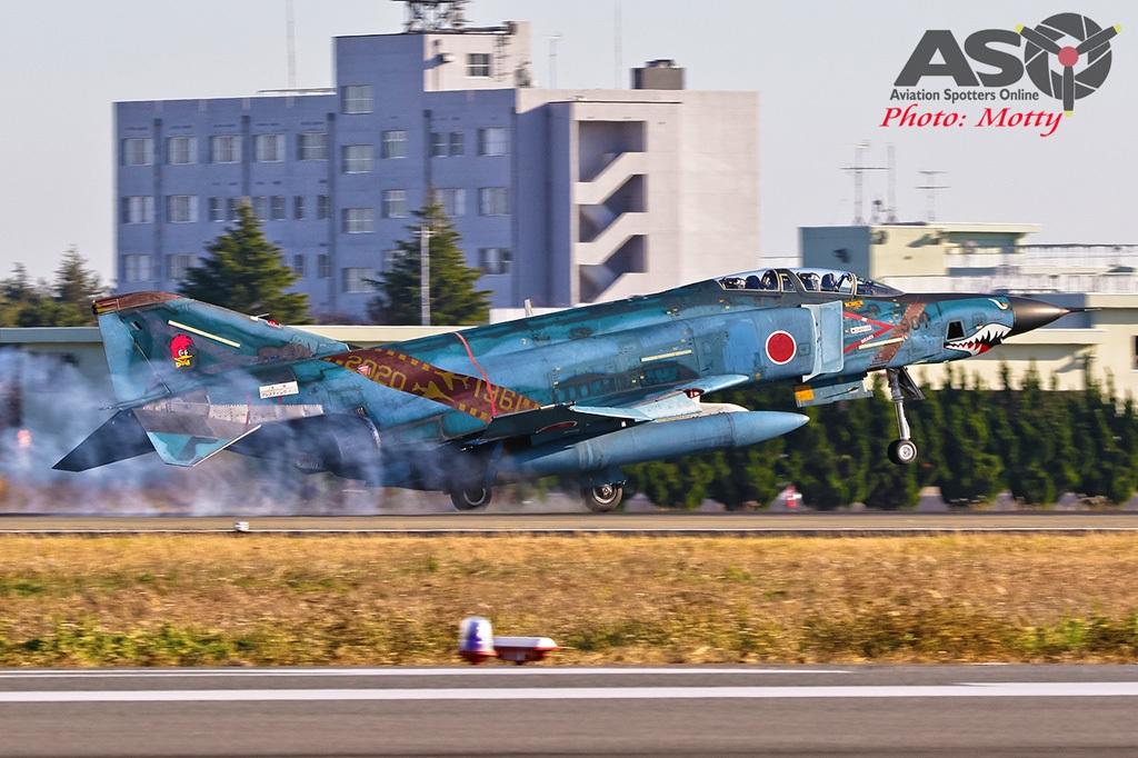 Mottys-JASDF-RF-4E-Kai-Phantom-Hyakuri_2019_12_04_03161-ASO