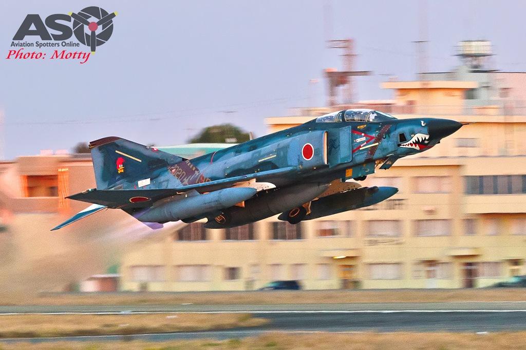 Mottys-JASDF-RF-4E-Kai-Phantom-Hyakuri_2019_12_04_04647-ASO