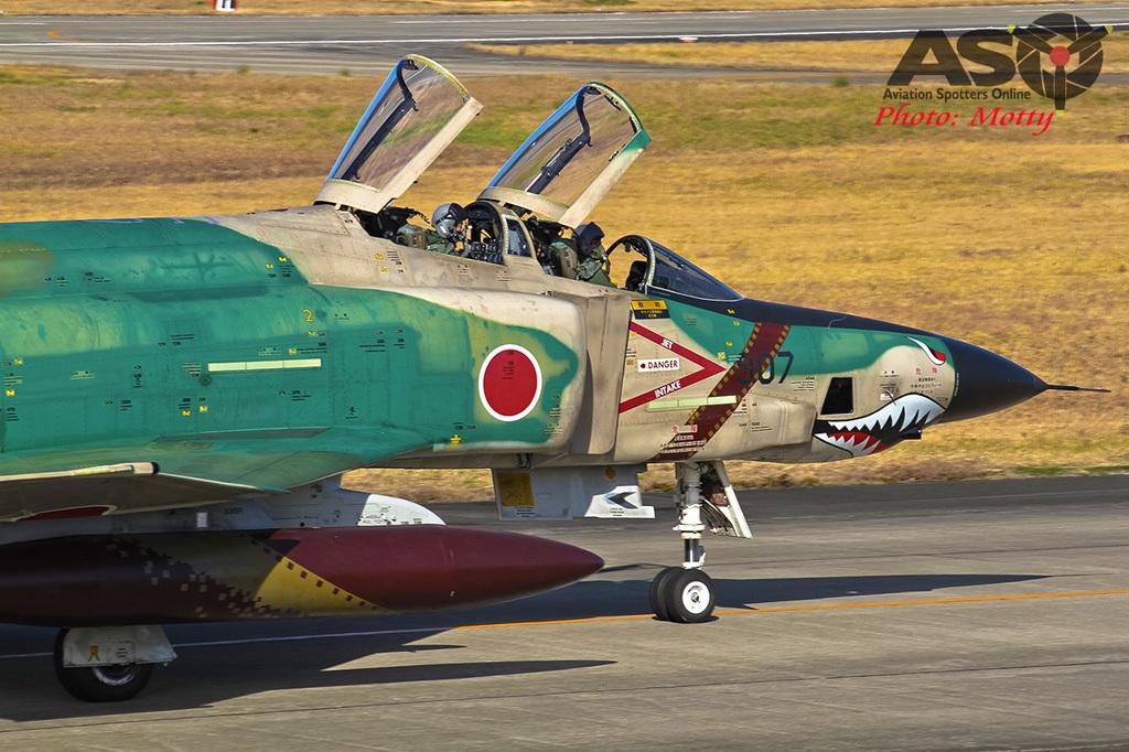 Mottys-JASDF-RF-4E-Kai-Phantom-Hyakuri_2019_12_05_00181-ASO