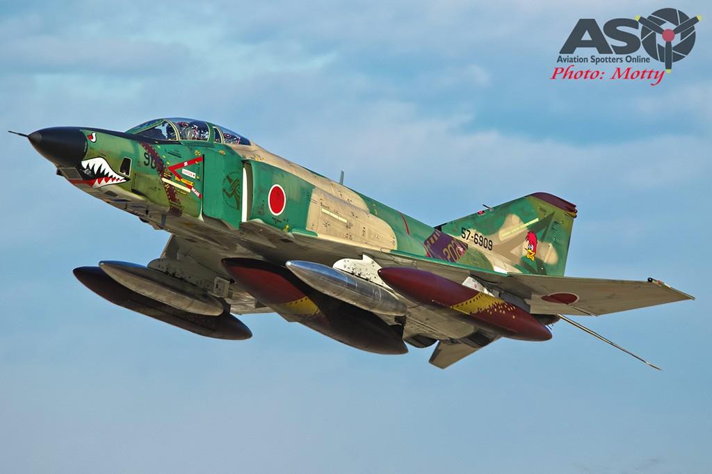 Mottys-JASDF-RF-4E-Kai-Phantom-Hyakuri_2019_12_05_00924-ASO