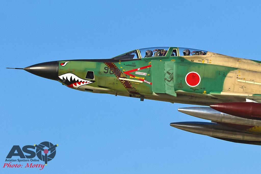 Mottys-JASDF-RF-4E-Kai-Phantom-Hyakuri_2019_12_05_00942-ASO