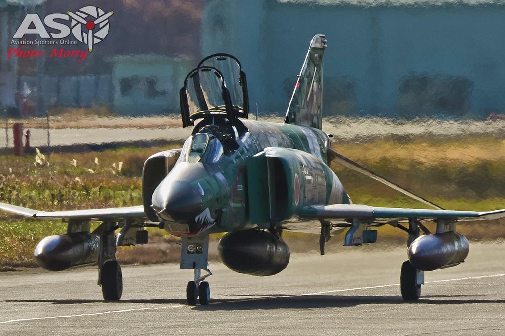 Mottys-JASDF-RF-4E-Kai-Phantom-Hyakuri_2019_12_05_01848-ASO