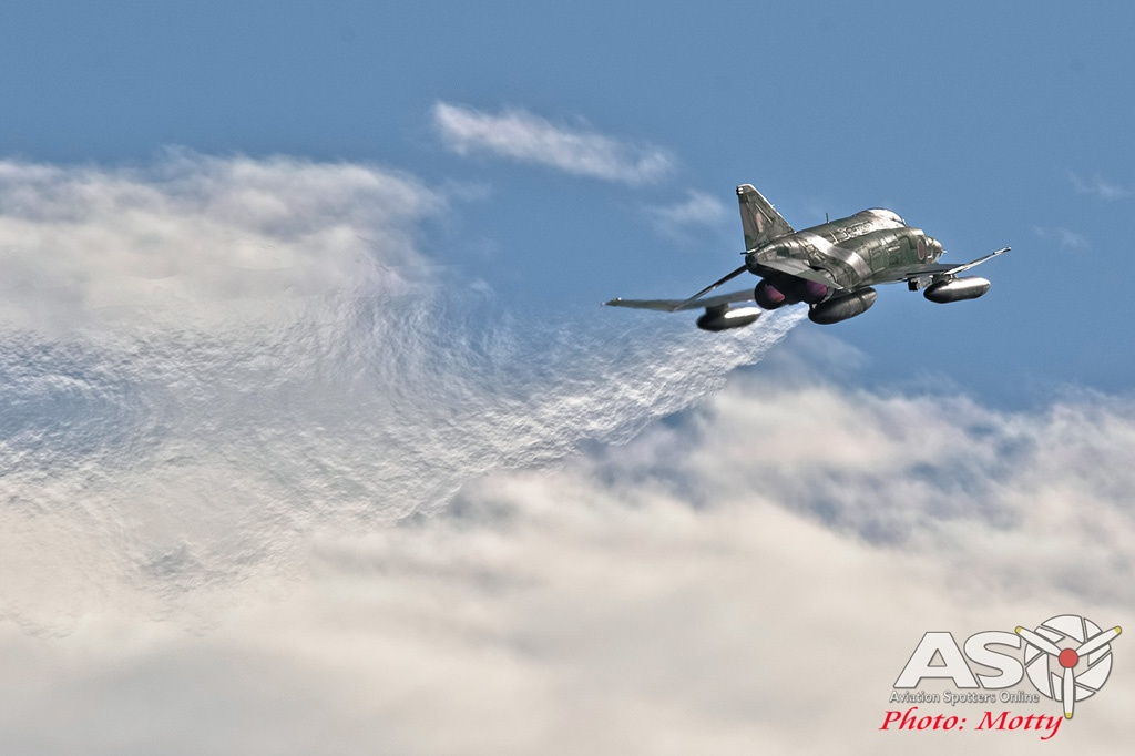 Mottys-JASDF-RF-4E-Kai-Phantom-Hyakuri_2019_12_05_01979-ASO
