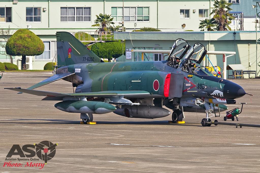 Mottys-JASDF-RF-4EJ-Kai-Phantom-Hyakuri_2019_11_25_00926-ASO