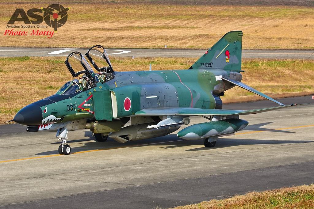 Mottys-JASDF-RF-4EJ-Kai-Phantom-Hyakuri_2019_11_25_01073-ASO