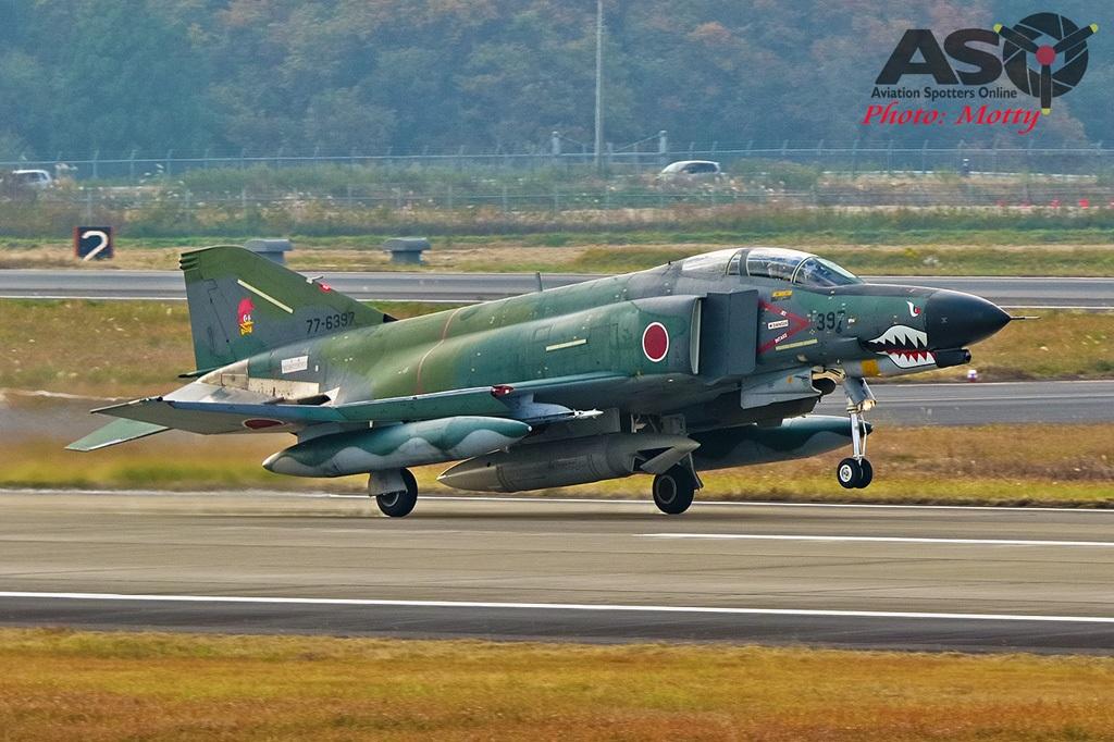 Mottys-JASDF-RF-4EJ-Kai-Phantom-Hyakuri_2019_11_25_01403-ASO