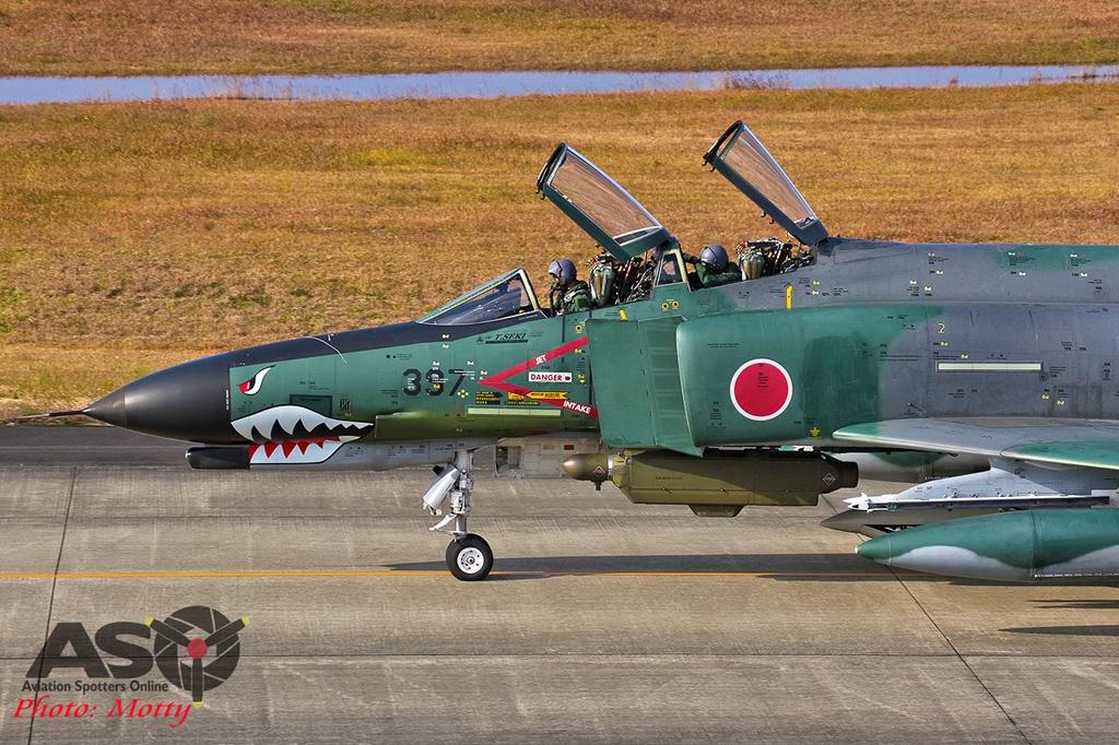 Mottys-JASDF-RF-4EJ-Kai-Phantom-Hyakuri_2019_11_25_03758-ASO
