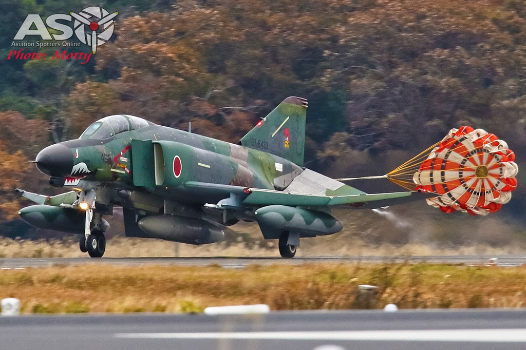 Mottys-JASDF-RF-4EJ-Kai-Phantom-Hyakuri_2019_11_26_00355-ASO