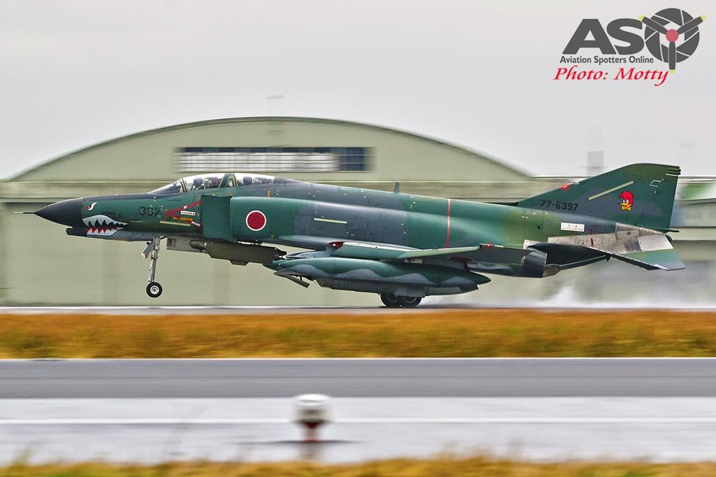 Mottys-JASDF-RF-4EJ-Kai-Phantom-Hyakuri_2019_11_27_03591-ASO