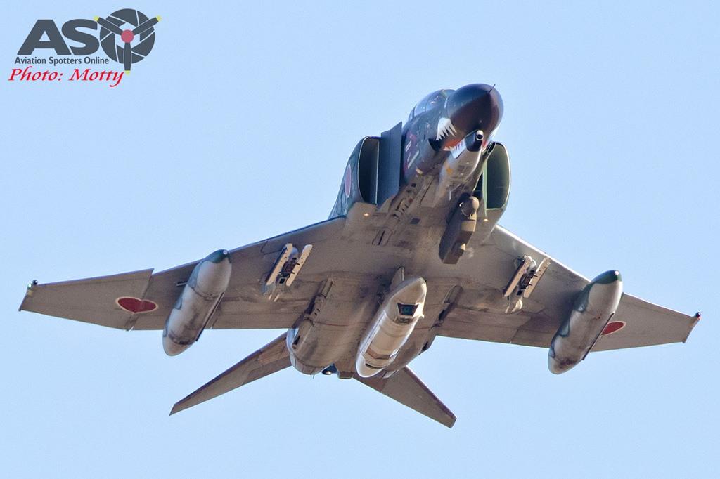 Mottys-JASDF-RF-4EJ-Kai-Phantom-Hyakuri_2019_11_30_02117-ASO