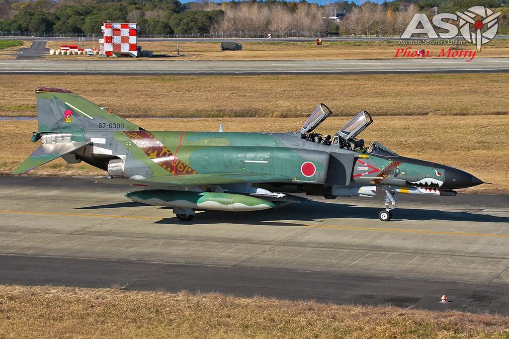 Mottys-JASDF-RF-4EJ-Kai-Phantom-Hyakuri_2019_12_04_00235-ASO