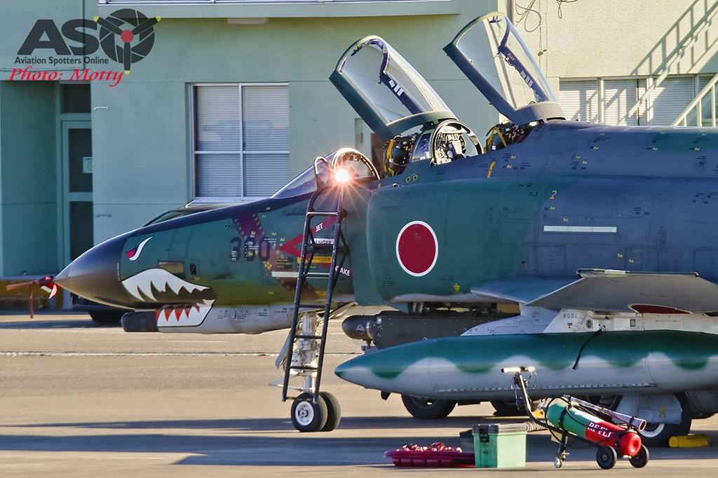 Mottys-JASDF-RF-4EJ-Kai-Phantom-Hyakuri_2019_12_04_00430-ASO