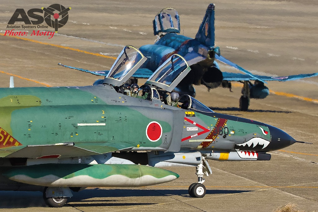 Mottys-JASDF-RF-4EJ-Kai-Phantom-Hyakuri_2019_12_04_01730-ASO