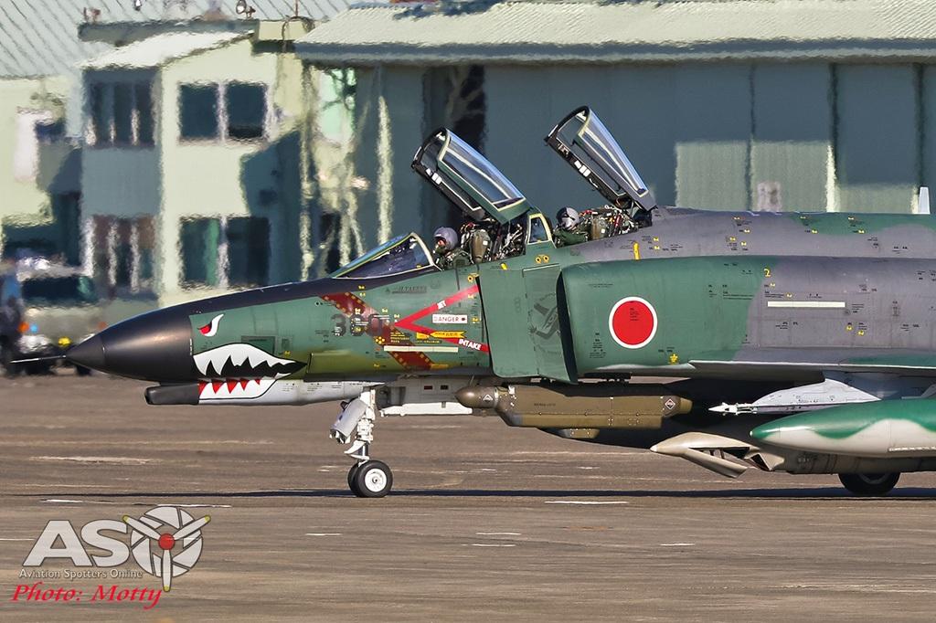Mottys-JASDF-RF-4EJ-Kai-Phantom-Hyakuri_2019_12_04_02207-ASO