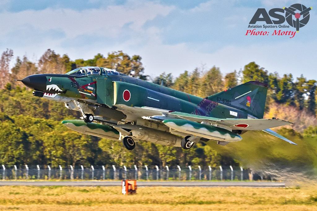 Mottys-JASDF-RF-4EJ-Kai-Phantom-Hyakuri_2019_12_04_02879-ASO