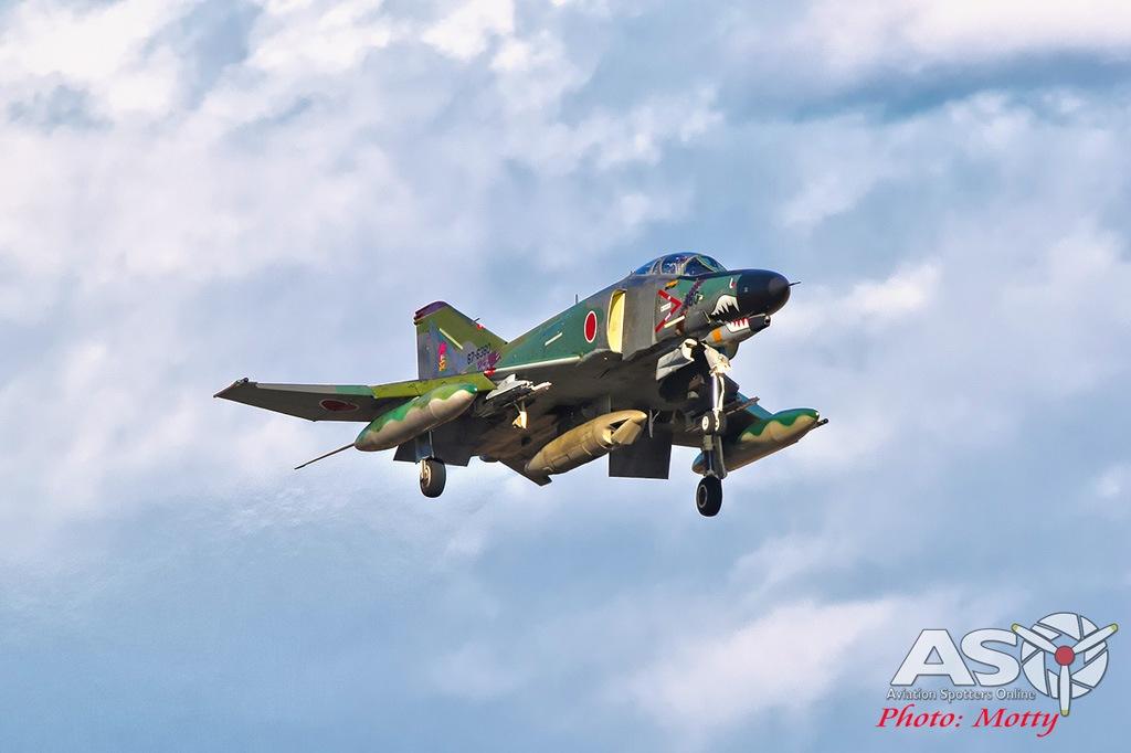 Mottys-JASDF-RF-4EJ-Kai-Phantom-Hyakuri_2019_12_04_03200-ASO