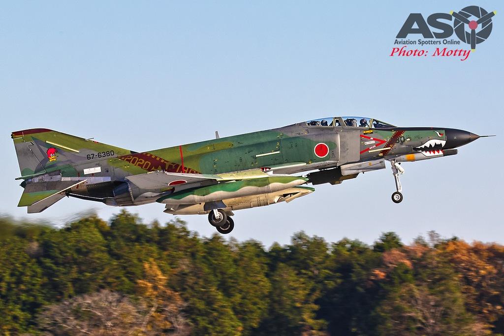 Mottys-JASDF-RF-4EJ-Kai-Phantom-Hyakuri_2019_12_04_03245-ASO