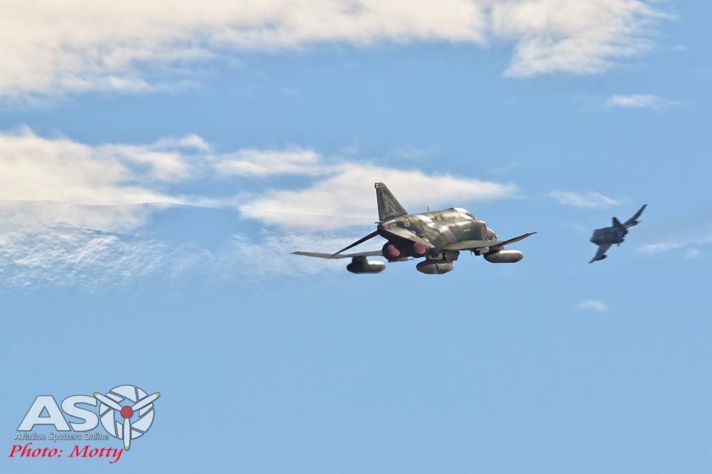 Mottys-JASDF-RF-4EJ-Kai-Phantom-Hyakuri_2019_12_05_02075-ASO