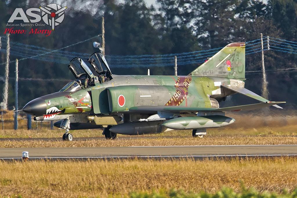 Mottys-JASDF-RF-4EJ-Kai-Phantom-Hyakuri_2019_12_05_02351-ASO