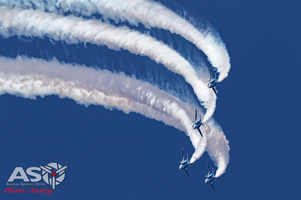Mottys-JASDF-T-4-Blue-Impulse-Hyakuri_2019_11_30_05115-ASO