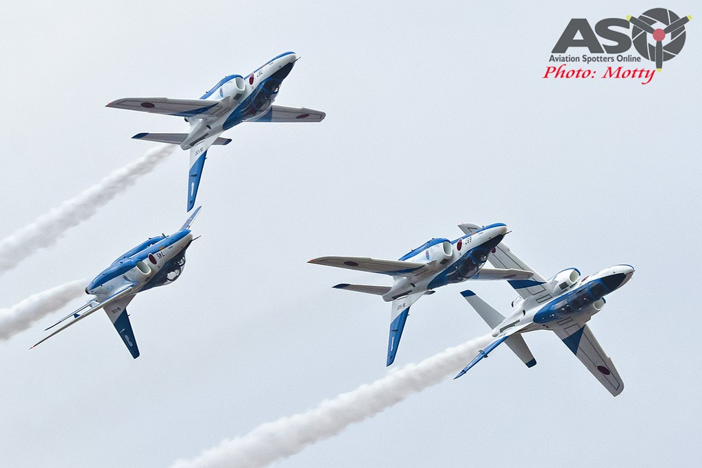 Mottys-JASDF-T-4-Blue-Impulse-Hyakuri_2019_12_01_04672-ASO