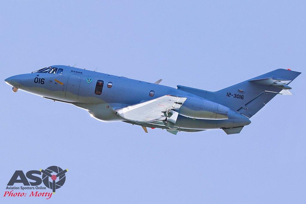 Mottys-JASDF-U-125-Hyakuri_2019_11_30_02743-ASO