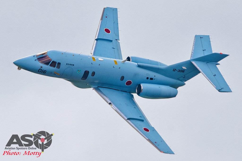 Mottys-JASDF-U-125-Hyakuri_2019_12_01_02499-ASO