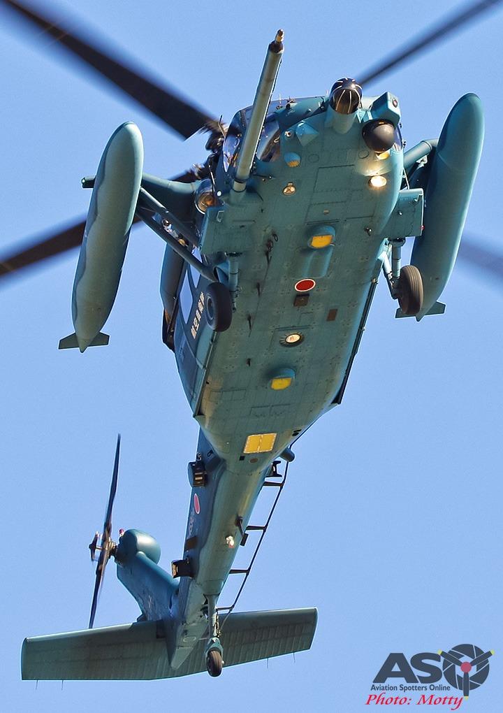 Mottys-JASDF-UH-60J-Blackhawk-Hyakuri_2019_12_05_01534-ASO