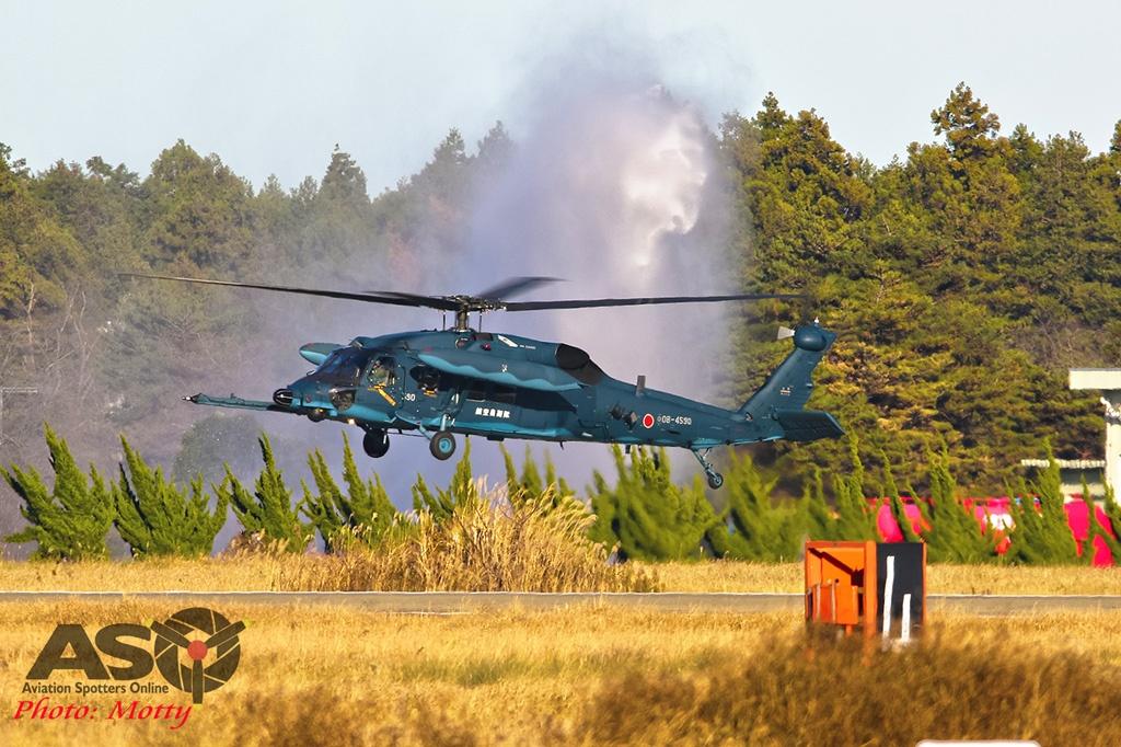 Mottys-JASDF-UH-60J-Blackhawk-Hyakuri_2019_12_05_02476-ASO