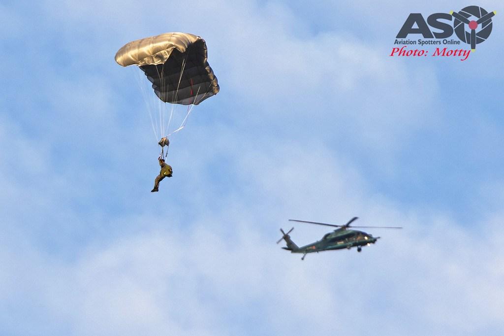 Mottys-JASDF-UH-60J-Blackhawk-Hyakuri_2019_12_05_02995-ASO