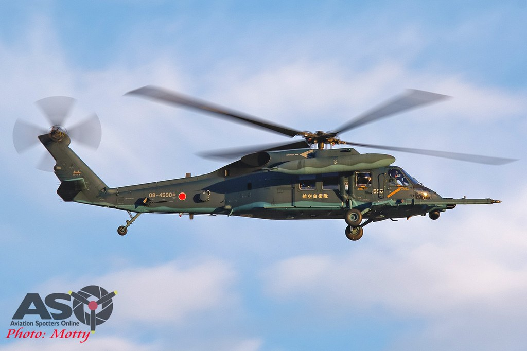 Mottys-JASDF-UH-60J-Blackhawk-Hyakuri_2019_12_05_03019-ASO