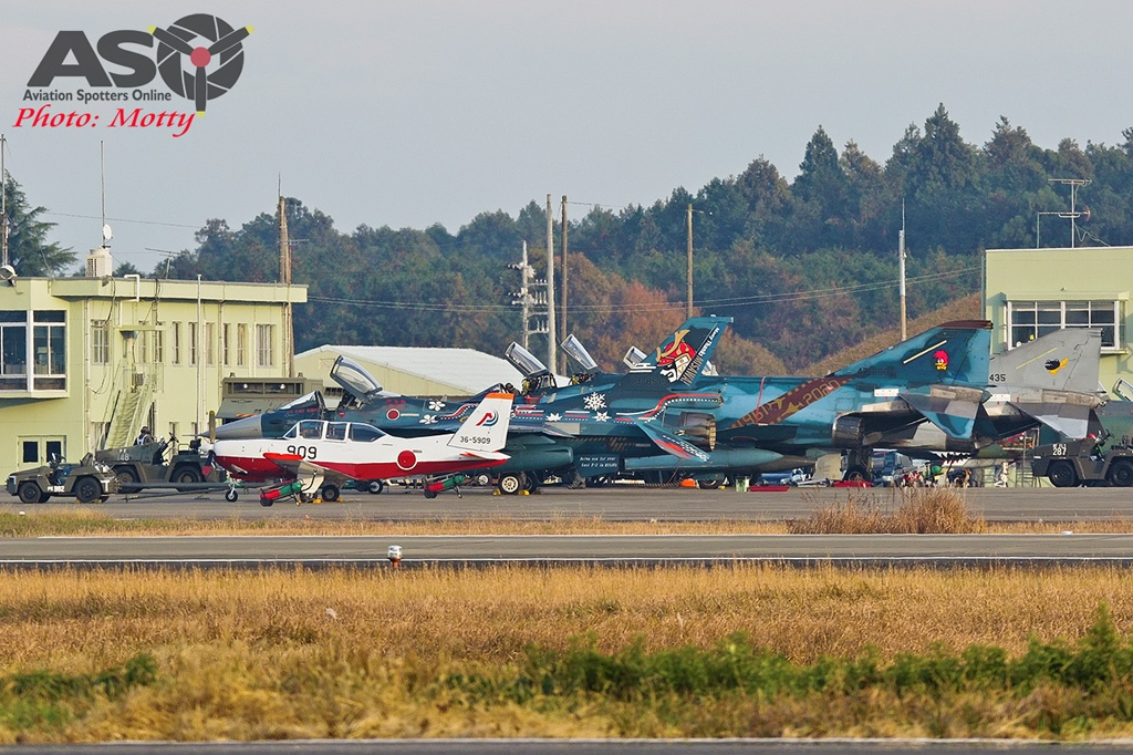 Mottys-JASDF-Various-Hyakuri_2019_12_01_10217-ASO