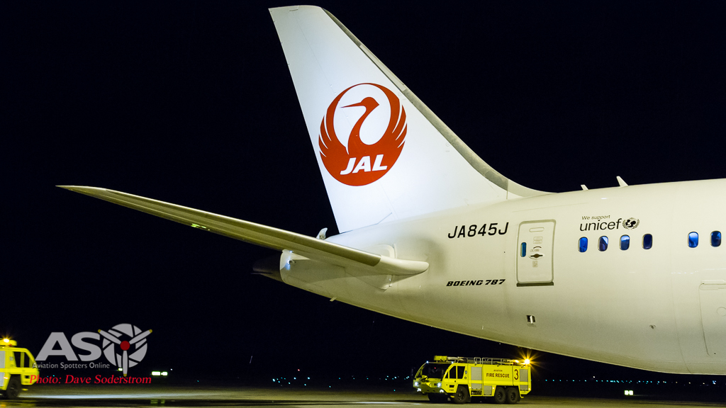 Japan Airlines 3 (1 of 1)